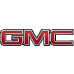 Радиатор кондиционера GMC