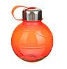 """Бутылка для воды """"Bounce"""" 600 мл"""