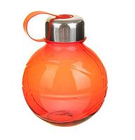 """Бутылка для воды """"Bounce"""" 600 мл, фото 1"""