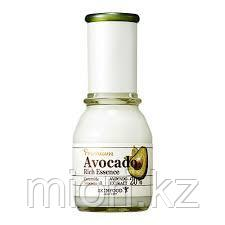 Premium Avocado Rich Essence [SkinFood]