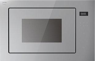 Встраиваемая Микроволновая печь с грилем Gorenje BM 251 ST