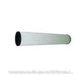 Воздушный фильтр Fleetguard AF25772