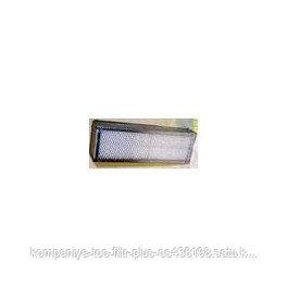 Воздушный фильтр Fleetguard AF25774