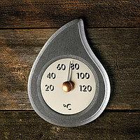 Термометр Pisarainen