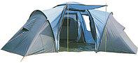 Палатки, шатры, тенты, маскировочные сетки