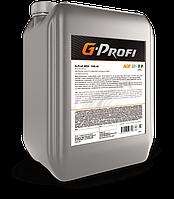 G-Profi MSH 10W-40 для высоконагруженных дизелей 20л