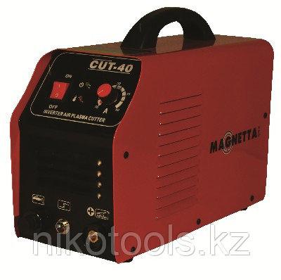 Сварочный аппарат CUT-40 MAGNETTA