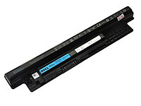 Аккумулятор для ноутбука Dell 3521 (14.8V 2200 mAh)