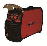 Инверторный сварочный аппарат MMA-160HS IGBT MAGNETTA