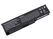 Аккумулятор для ноутбука Dell D1400 (11.1V 4800 mAh)