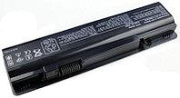 Аккумулятор для ноутбука Dell PP37I (11.1V 4400 mAh)