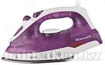Дорожный утюг Maxwell MW-3042 (001)