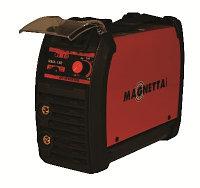 Инверторный сварочный аппарат MMA-180G IGBT MAGNETTA