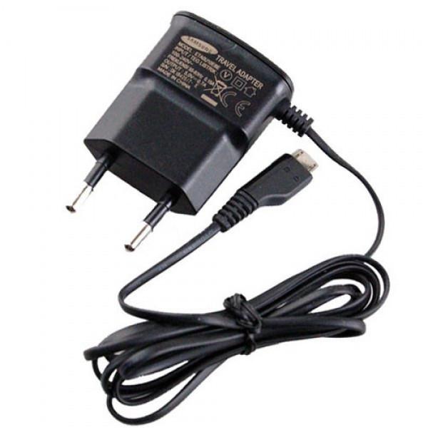 Зарядное устройство USB Power Adapter Galaxy