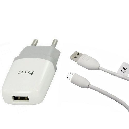 Зарядное устройство HTC TC E250