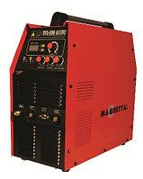 Инверторный сварочный аппарат TIG-200 AC/DC MOS MAGNETTA