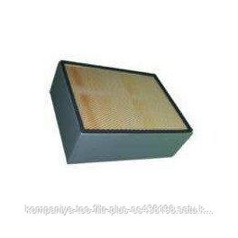 Воздушный фильтр Fleetguard AF25799