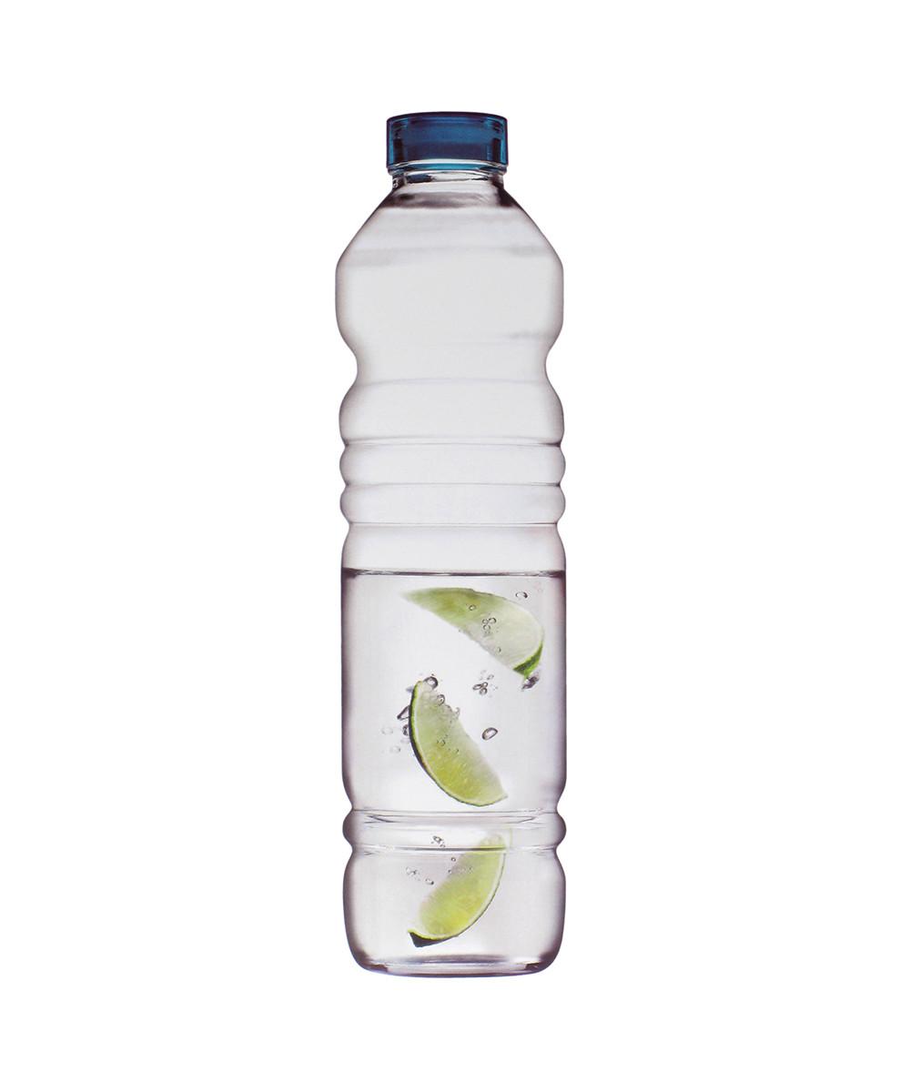 Бутылка Pasabahce Vita 1100 мл