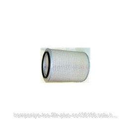 Воздушный фильтр Fleetguard AF25801
