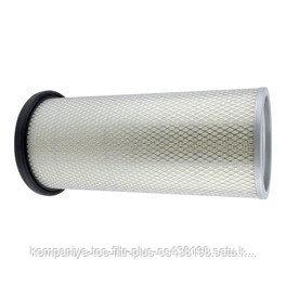 Воздушный фильтр Fleetguard AF25803