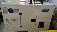 Дизель-генераторные установки IP15  (230 / 400В - 50Гц, 1500 об/мин) в АТЫРАУ