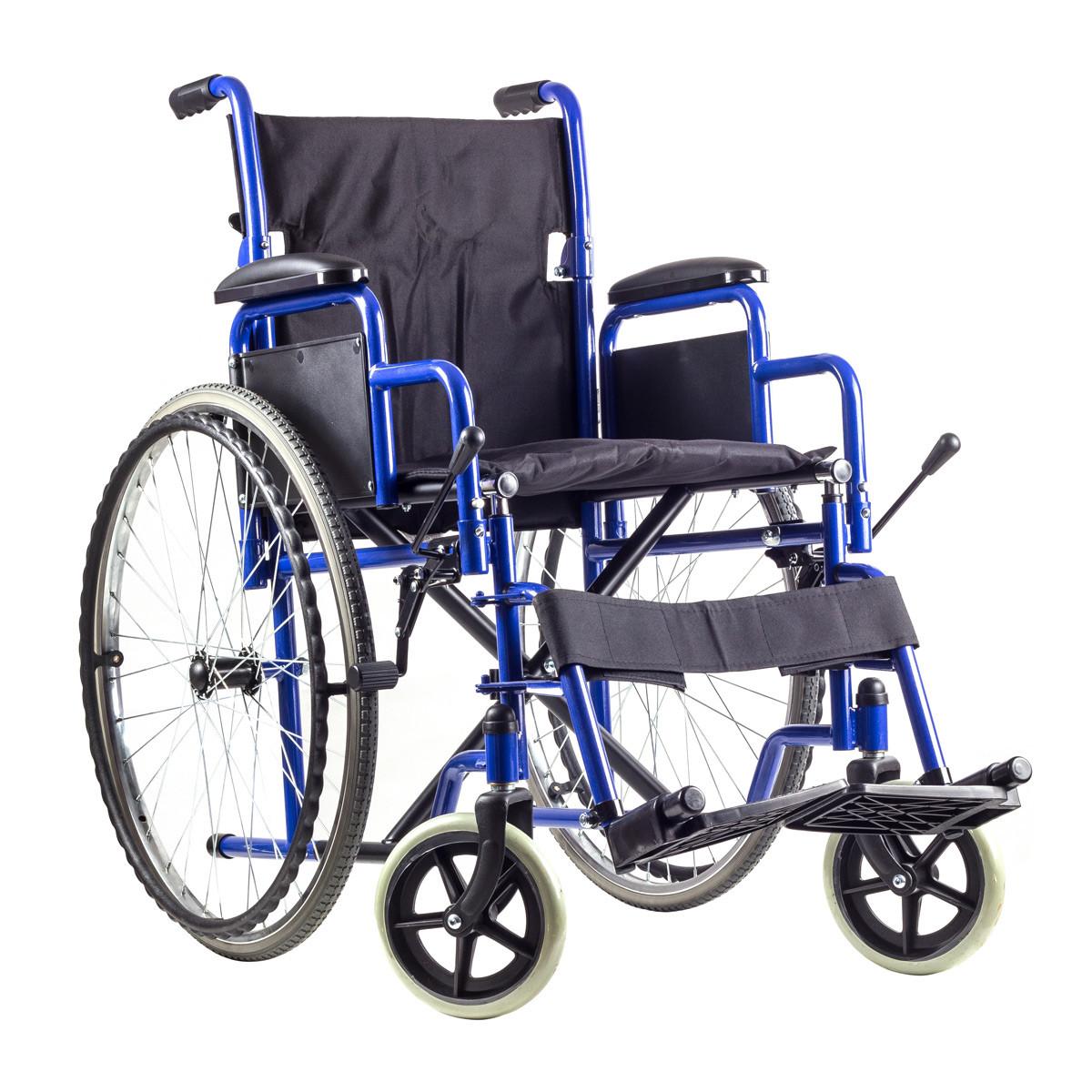 Кресло инвалидное H035С