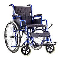 Кресло инвалидное H035С, фото 1
