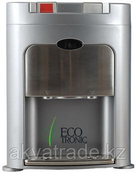 Кулер для воды Ecotronic C8-TZ