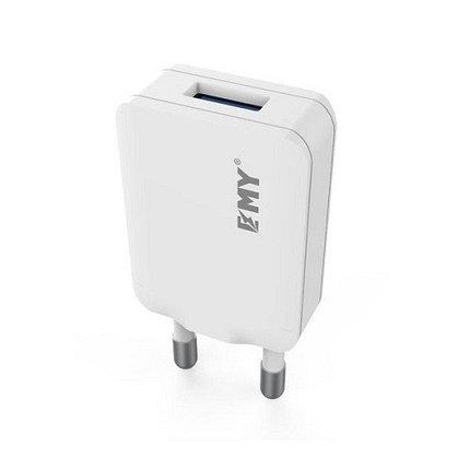 Зарядное устройство EMY MY-223, фото 2