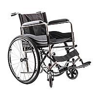 Кресло инвалидное H007