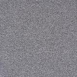 Matrix (5,7мм), фото 2