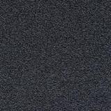 Matrix (5,7мм), фото 4