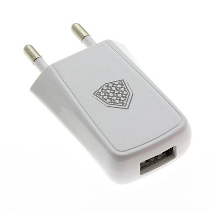 Зарядное устройство INKAX CD-07 1A, фото 2