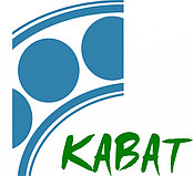 Подшипники KABAT