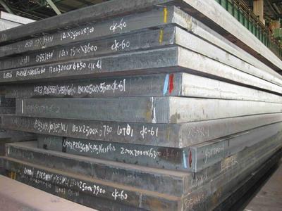 Лист 90х800х3200 ст.30ХГСА, фото 2