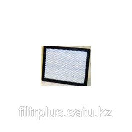 Воздушный фильтр Fleetguard AF25848