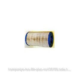 Воздушный фильтр Fleetguard AF25856