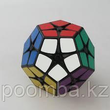 Кубик Рубика Мегаминкс