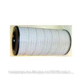 Воздушный фильтр Fleetguard AF25858