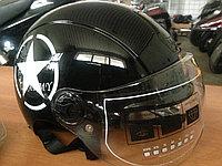 Шлем Yema US ARMY, фото 1