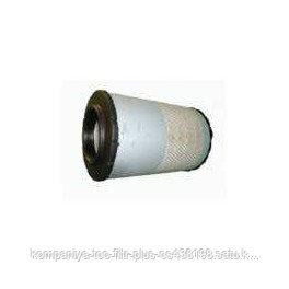 Воздушный фильтр Fleetguard AF25872