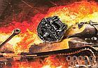 """World of Tanks, значок """"Раков нет"""", фото 2"""