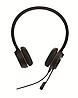 Проводная гарнитура Jabra EVOLVE 30 II MS Stereo (5399-823-309)