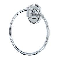 Кольцо для полотенец , фото 1