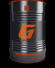 Полусинтетическое масло G-Energy Expert-L 10w40 бочка 205л.