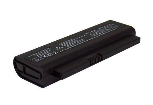 Аккумулятор для ноутбука HP Compaq 2230S (CQ20) (14.4V 2200 mAh)