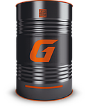 G-Energy Syntetic Active 5W-40 синтетическое масло 4л., фото 4