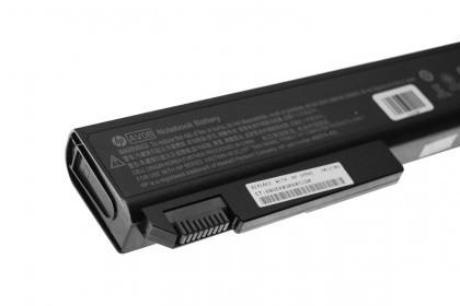 Аккумулятор для ноутбука HP Compaq 6530B (10.8V 4400 mAh)