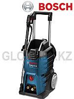 Промышленная мойка Bosch GHP 5-75 (Бош)