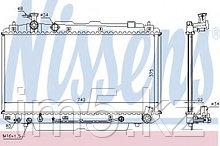 Радиатор Toyota RAV4 1.8-2.0 >00 (AT)
